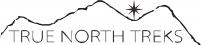 True North Treks