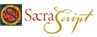 Sacra Script Ministries