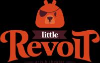 Little Revolt Inc.