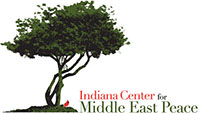 Indiana Center for Middle East Peace, Inc