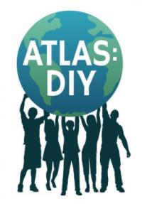Atlas DIY