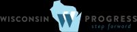 Wisconsin Progress Inc.