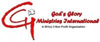 Gods Glory Ministries International