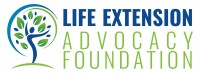 Life Extension Advocacy Foundation