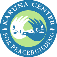 Karuna Center for Peacebuilding