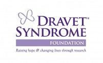 Dravet Syndrome Foundation, Inc.