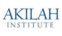 Project Akilah Inc