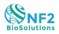 NF2 BioSolutions