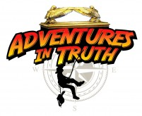 Adventures In Truth Ministries