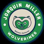 Joaquin Miller Elementary PTA