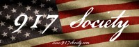 The 917 Society