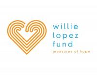 Willie Lopez Emergency Assistance Fund