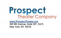 Prospect Theater Company