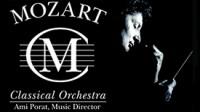 Mozart Camerata