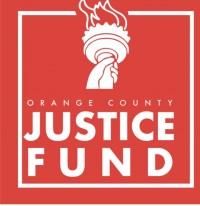 Orange County Justice Fund