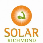 Solar Richmond