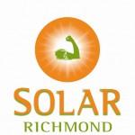 Solar Richmond