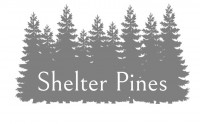 Shelter Ministries Inc.