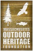 Massachusetts Outdoor Heritage Foundation, Inc.