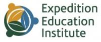 EcoEducation Initiatives