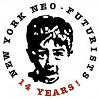 New York NeoFuturists