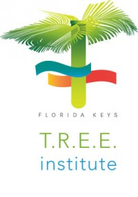 FK TREE Institute